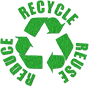 Recycle-Medical-Computers